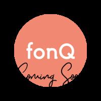 fonQ coming soon
