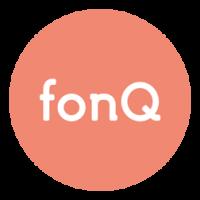 Fonq-logo-nieuw